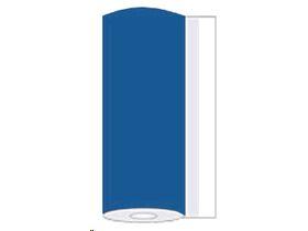 """TISCHLAEUFER AIRLAID  """"UNI"""", 40 cm x 24 lfm, royalblau"""