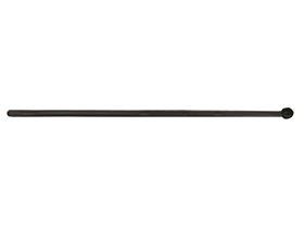"COCKTAIL-STIRRERS  15 cm ""Apéro rauchtopas"""