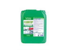 REINIGUNGSMITTEL DR.SCHNELL  Floortop, 10 Liter Bidon